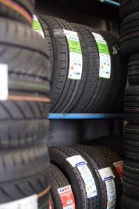 crocker-tyres-2